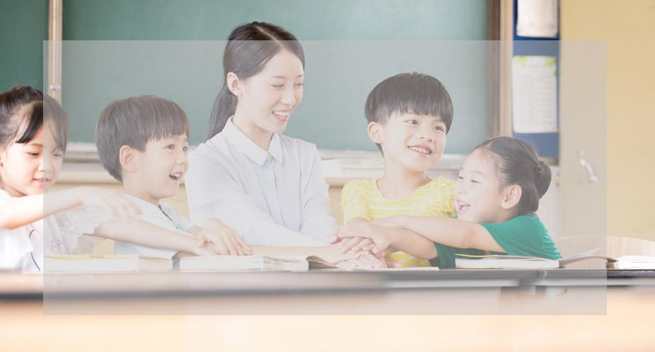北京辅导初中生语文