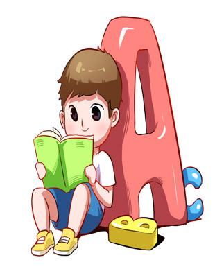 智游教育介绍