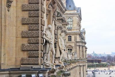 法国尼斯大学DBA