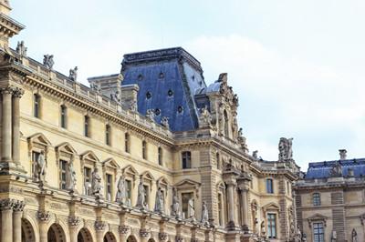 法国蒙彼利埃大学DBA