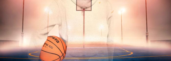 幼儿园篮球课程目标
