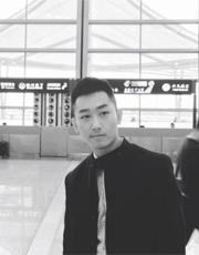 深圳播音主持艺考培训班哪里好