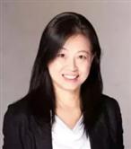 深圳高效招聘技巧培訓班