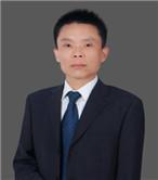 东莞精益供应链培训班