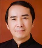 宁波供应链一体化课程