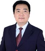 深圳企業供應鏈培訓課程
