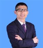 南京PMC培训