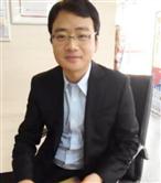 广州互联网营销培训公司