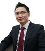 佛山网络营销培训公司