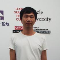 北京oracle培训学校