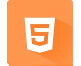 上海web前端开发课程