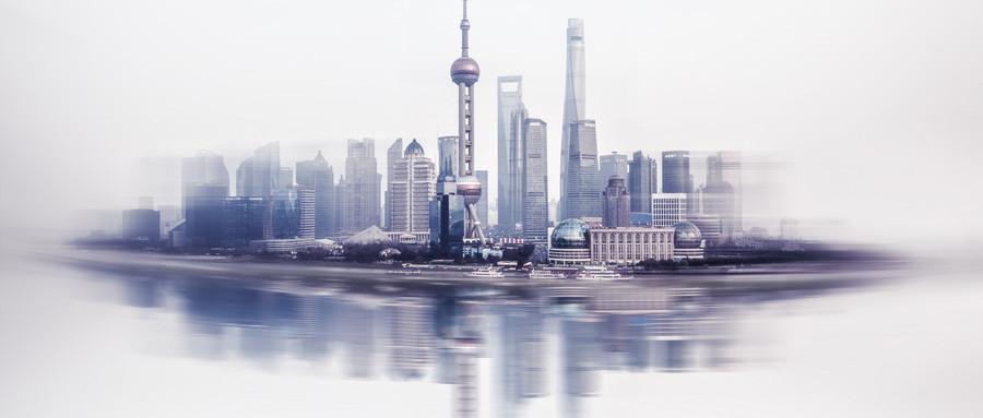 郑州二级建造师辅导课程