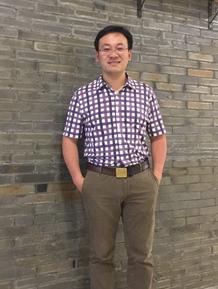 南京Python培训班哪个好