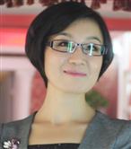 深圳企业商务礼仪培训公司