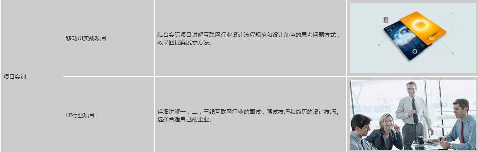 深圳ui设计培训机构