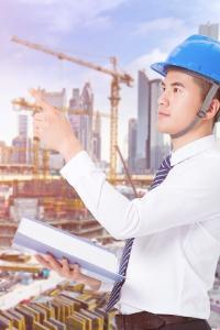 佛山二级建造师培训中心多少钱?