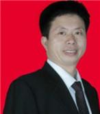 广州精益生产课程内容