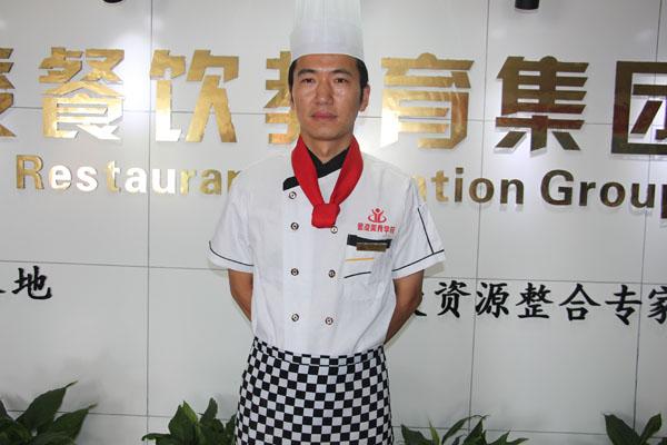 聂凌云-校长