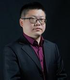 广州股权激励战略培训
