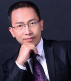 廣州股權激勵方案課程