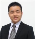 杭州抖音营销运营课程价格