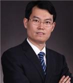 惠州抖音运营培训班