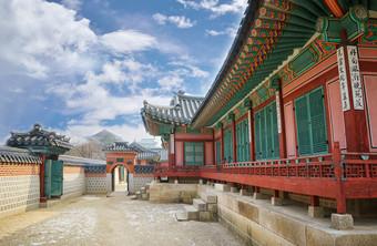 韩国世明大学在职博士