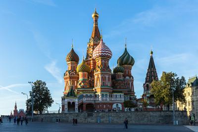 俄罗斯西南国立大学DBA