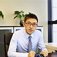 深圳大数据分析培训