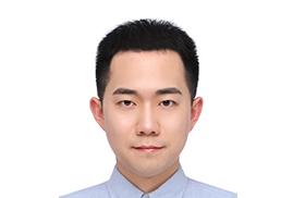 深圳大数据分析培训哪家好