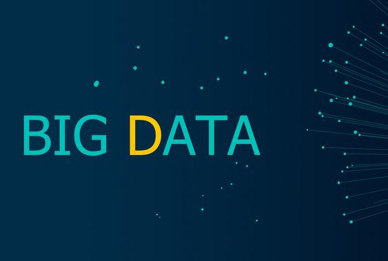 专业大数据开发培训
