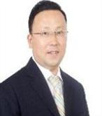 广州工业4.0战略培训哪个好