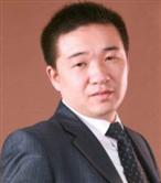 广州工业4.0转型培训公司哪个好