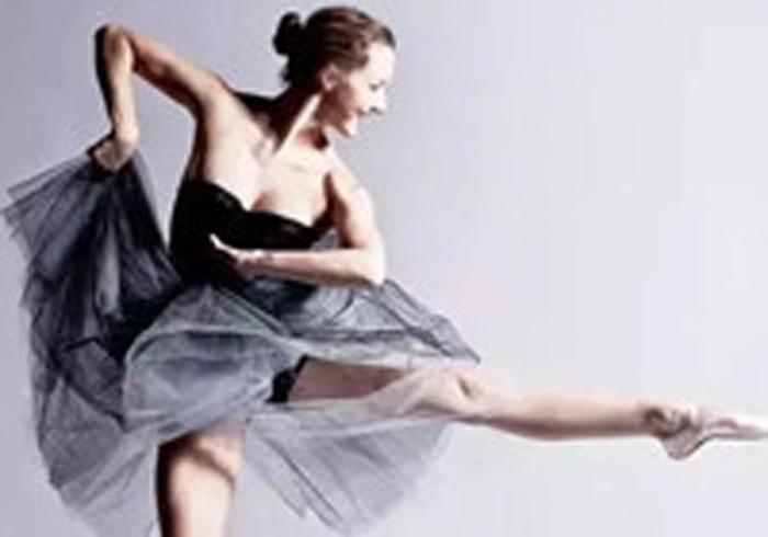 下城区拉丁舞专业培训