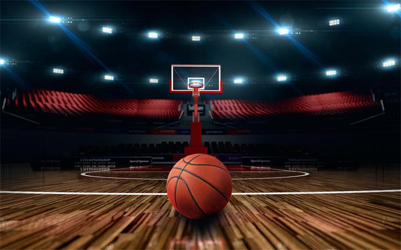 下城少儿篮球培训
