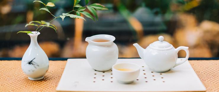 南京茶藝師培訓需要多少錢