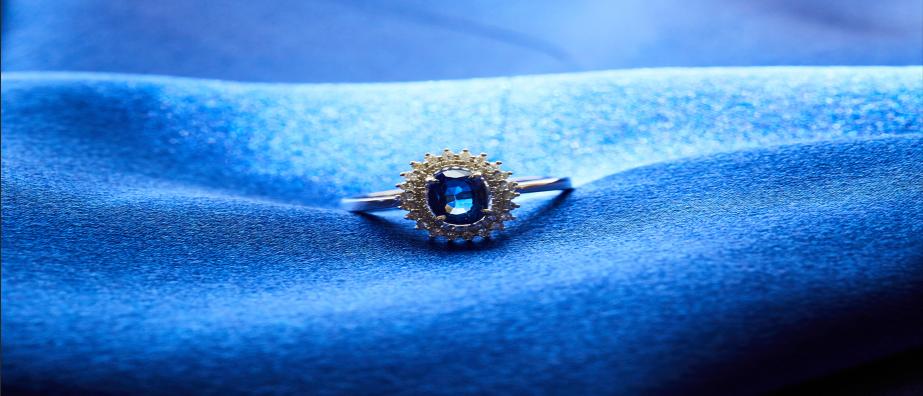 石家庄珠宝设计培训机构