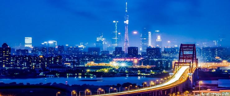 上海mba零基礎輔導