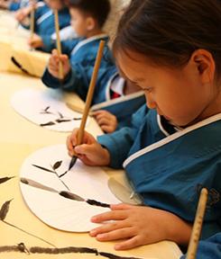 上城区绘画高考培训