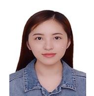 深圳雅思培训班
