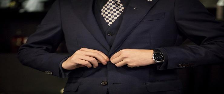 南京男士服装设计培训