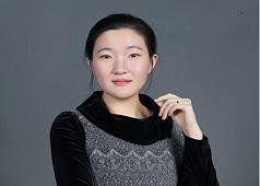 上海ap课程培训推荐