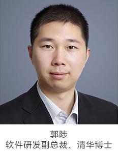芜湖少儿编程专业培训