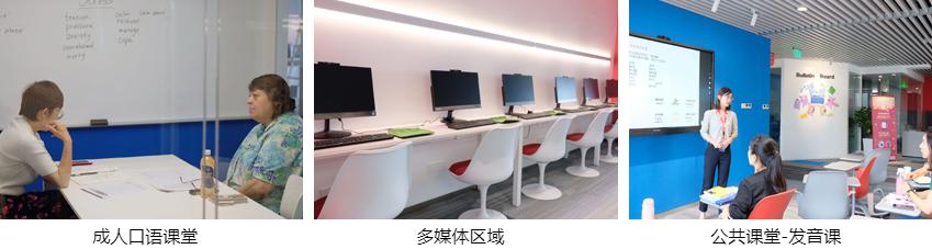 郑州英语定制课程_电话_地址_费用