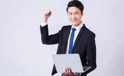 上海网络营销培训哪好