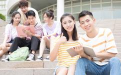 上海網絡營銷師培訓班