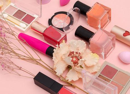 美容化妝培訓