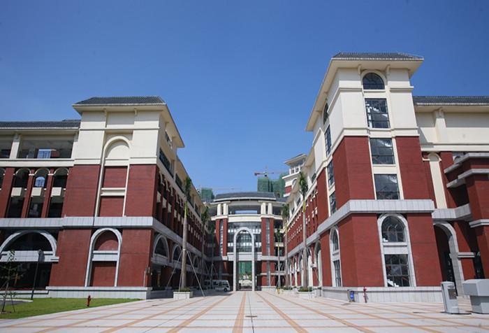 华侨国际课程2020年大学的录取情况