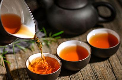 南京茶藝師培訓多少錢