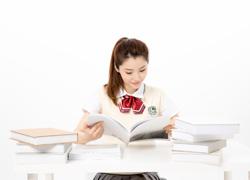 啟東培訓office辦公班
